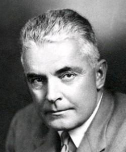 Milton Hyland Erickson